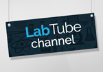 LabTube TV