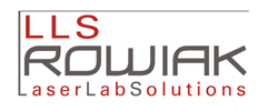 LLS ROWIAK LaserLabSolutions GmbH